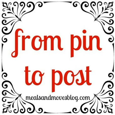 From Pin to Post